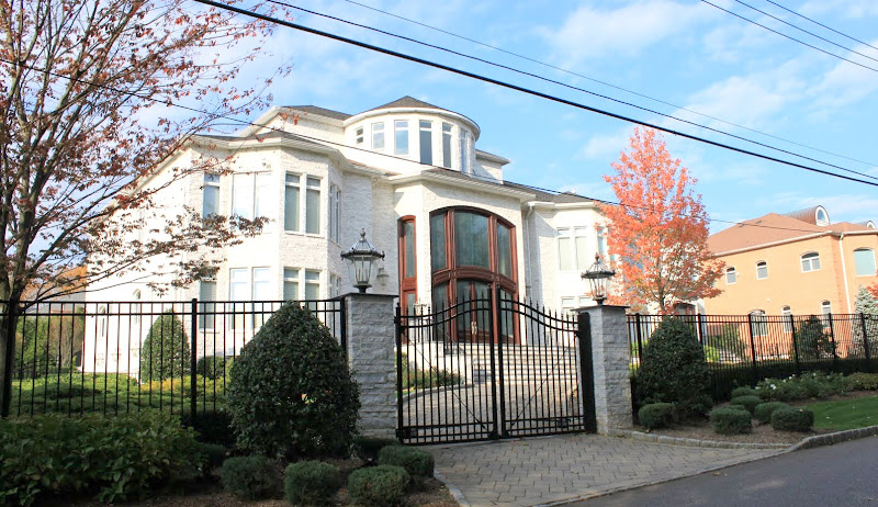New Construction Homes Annadale Staten Island