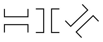 Gestalt - symetria