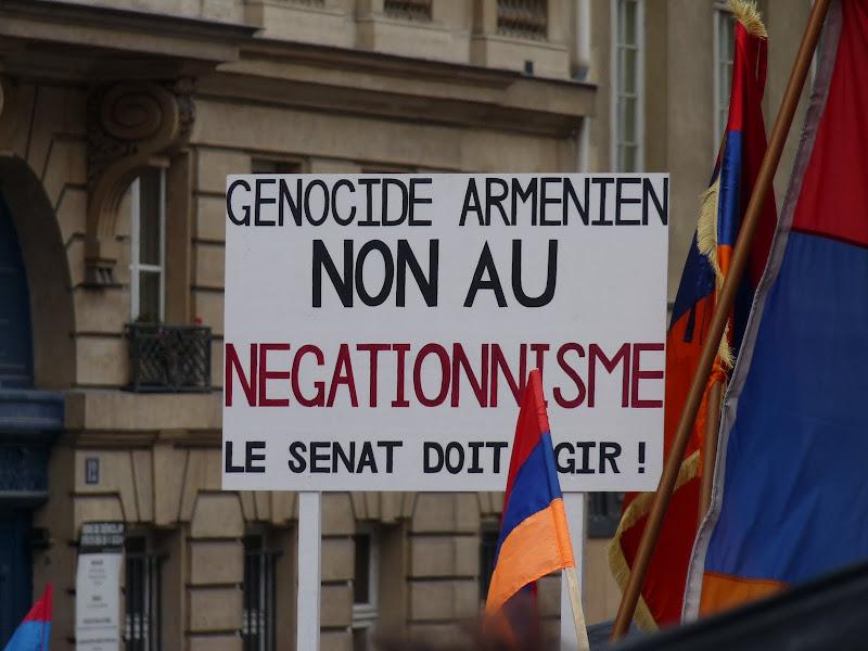 Le négationnisme en France  P1020175
