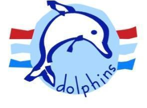 C:\Users\abennett\Documents\Swim Team 2013\Dolphin Logo\Dolphin Logo.jpg