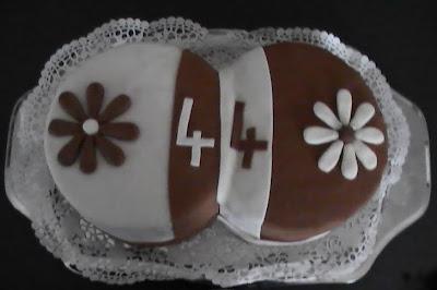 születésnapi torta ikreknek Gombaházikó: Torta ikreknek születésnapi torta ikreknek