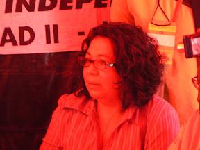 Angelica Roa Romero