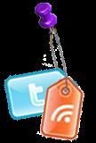 Twitter - Rss