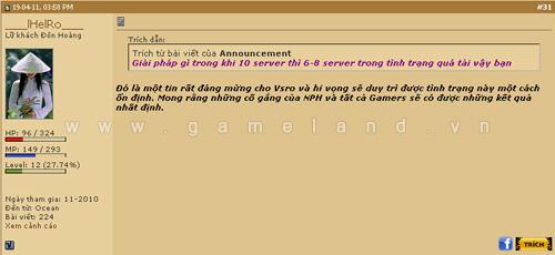"""Con Đường Tơ Lụa: Game thủ phản đối việc tặng đồ """"khủng"""" 2"""