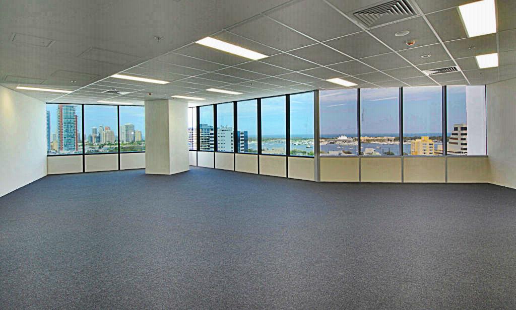 Коммерческая недвижимость без посредник Аренда офиса 15 кв Беговая улица