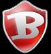 B-Shield