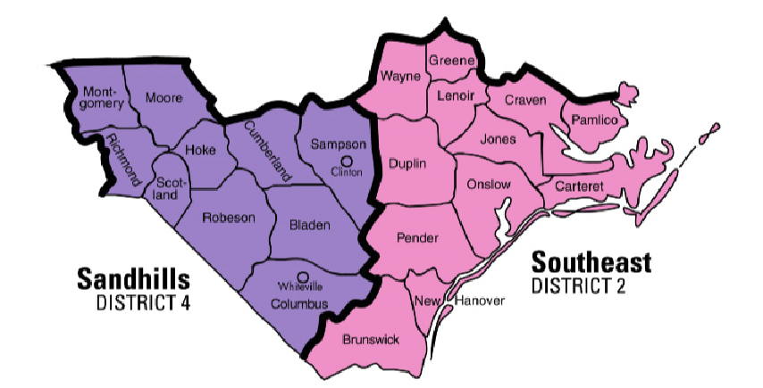 south area.PNG