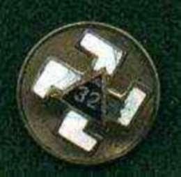 32swastika.jpg (JPEG-Grafik, 260x254 Pixel)
