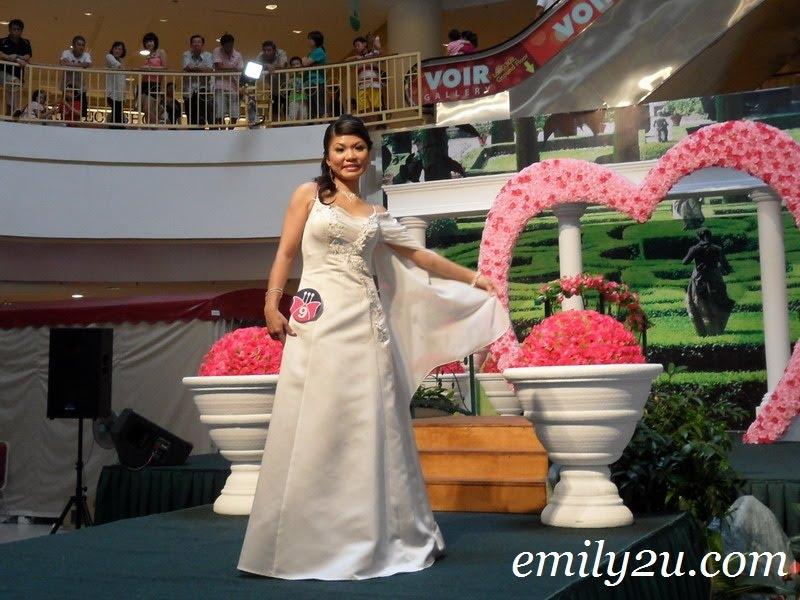Winnie Loke Siew Teng