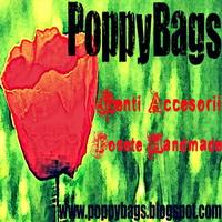 banner poppybags!