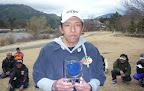 4位 高田良介 盾授与 2011-04-19T12:11:41.000Z