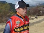 東日本チャプター決勝戦 2位 秋鹿プロインタビュー 2011-04-19T12:11:54.000Z