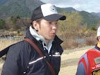東日本チャプター決勝戦 優勝 出野プロインタビュー 2011-04-19T12:12:10.000Z