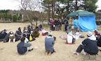 優勝 本間衡 インタビューFS 2011-04-19T12:12:12.000Z