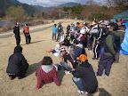 東日本チャプター決勝戦上位2名インタビューFS 2011-04-19T12:12:26.000Z