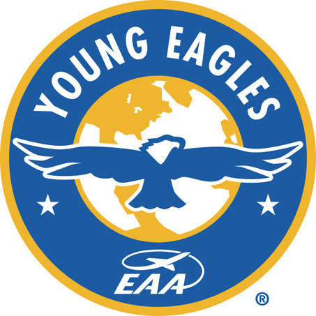http://www.youngeagles.org/