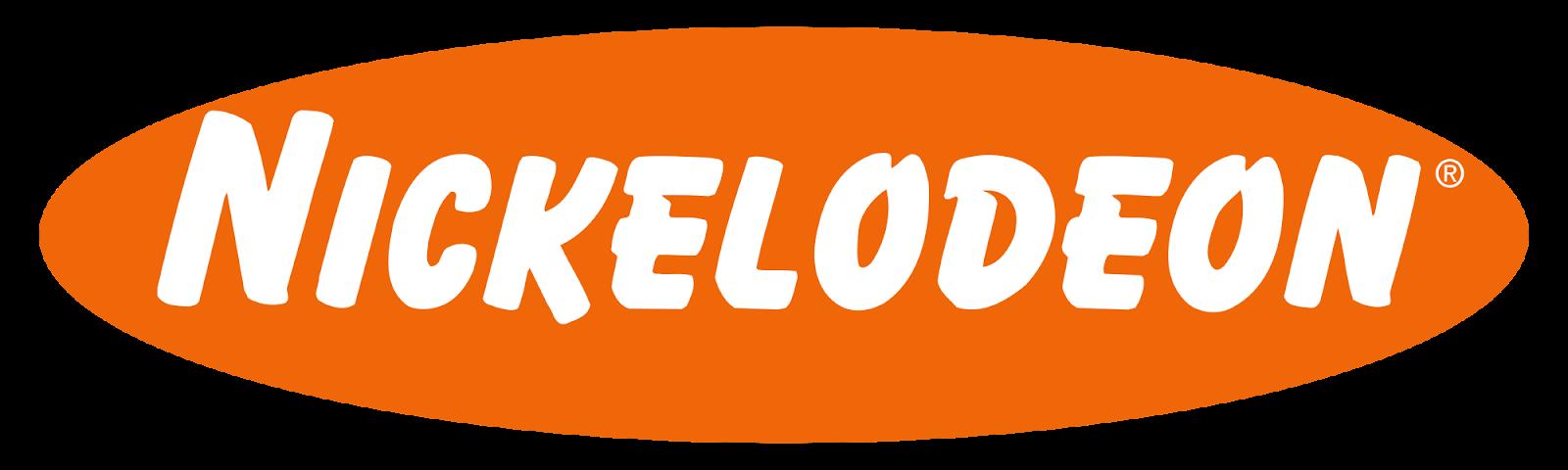 Nickelodeon-Logo.png