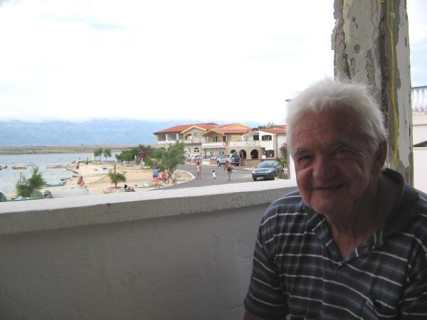 Ahmet Hatipović