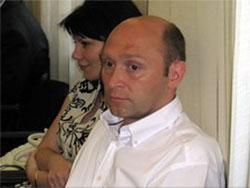 Florin Tărnăuceanu şi Monica Săndulescu trebuie acum să le explice procurilor pe ce au irosit banii pentru medicamentele şi mâncarea persoanelor cu handicap din judeţ