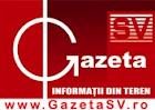 GazetaSv.ro