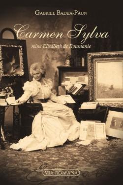 Carmen Sylva, reine Elisabeth de Roumanie
