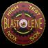 Blastolene
