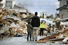 tsunami y américa (12-03)