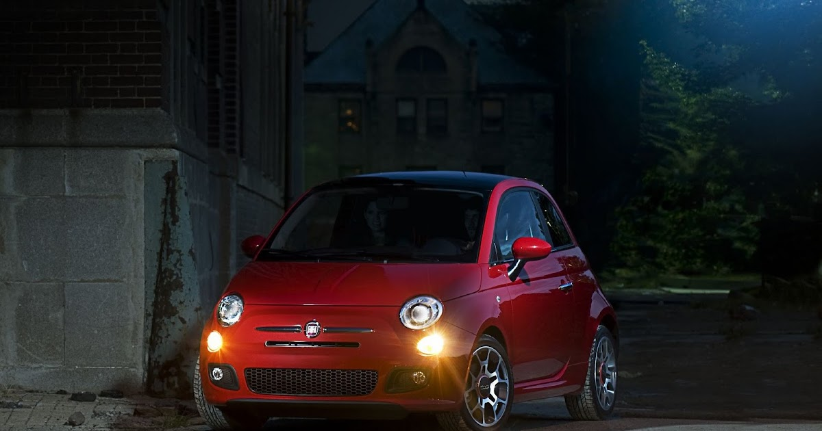 2012 fiat 500 features and equipment quick reference list. Black Bedroom Furniture Sets. Home Design Ideas