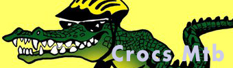 CrocsMTB