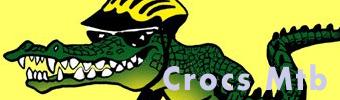 CrocsMTB