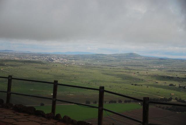 صور من الضفة الغربية والقدس بعيون كاميرا امواج الاندلس DSC_6531