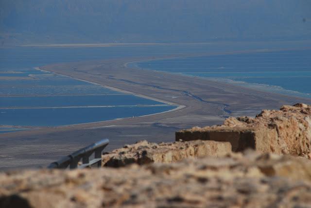 صور من الضفة الغربية والقدس بعيون كاميرا امواج الاندلس DSC_6293