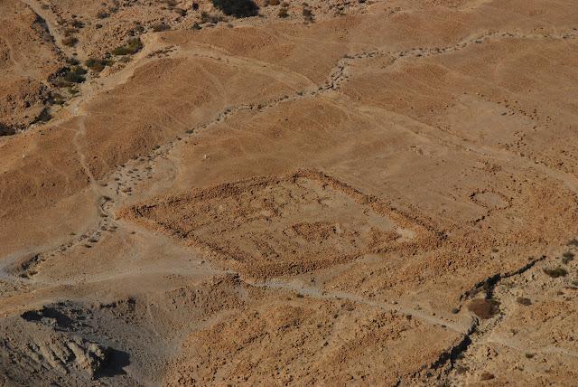 صور من الضفة الغربية والقدس بعيون كاميرا امواج الاندلس DSC_6294