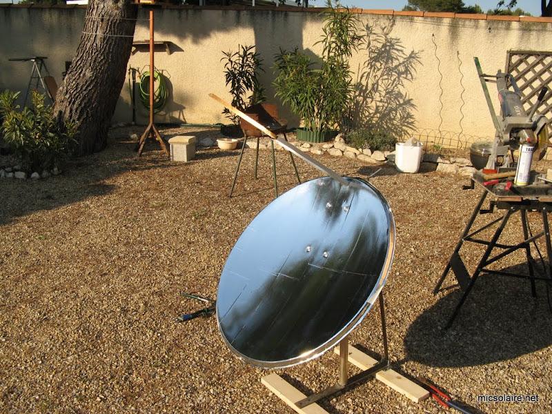 monture reglable pour parabole solaire IMG_1536