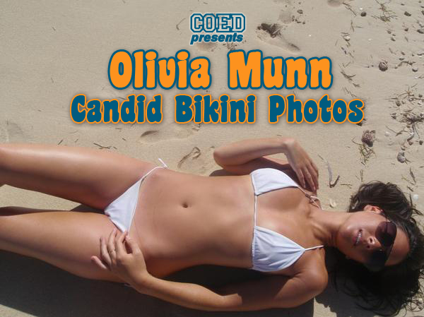 Olivia Munn, Jamaican Beach Bikini Candids & Video  #sex beach:Safe For Work,bikini girl,sex beach