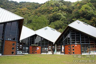 花蓮縣 103 年度農曆春節期間校園開放露營學校資訊整理
