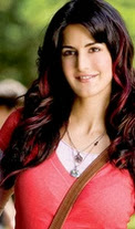 Katrina Kaif Richest Bollywood International actress 2014