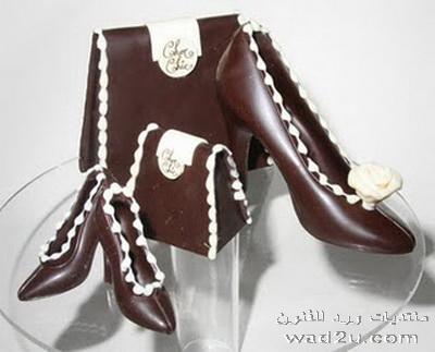 واش رايكم في هذا................. 7-www.ward2u.com-chocola.jpg