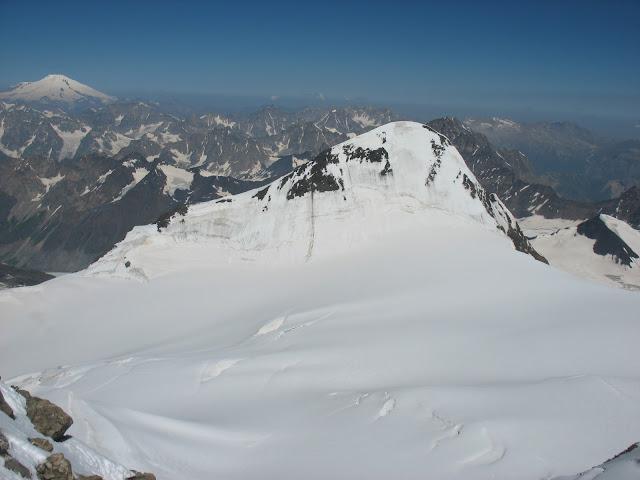 Катынское плато