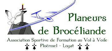 www.planeurs-broceliande.fr