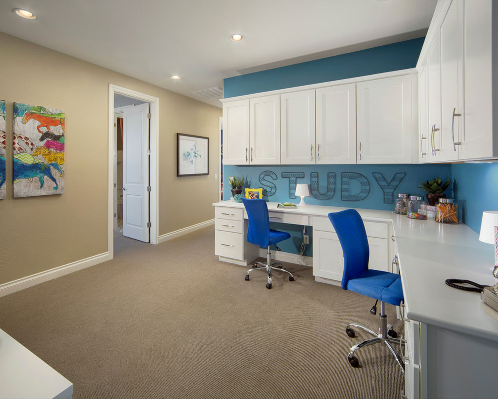 use transitional space