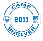 Camp Shriver