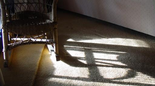 Shadows MISCshadows18