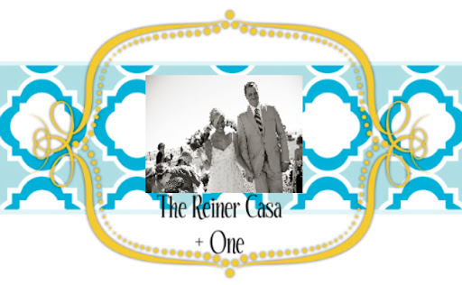 Reiner Casa + One
