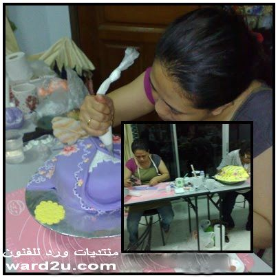 واااااااااااااااااااااااا اااو 12-www.ward2u.com-Embroidery-Cake.jpg