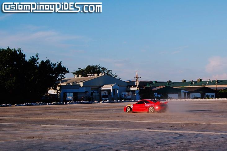 Toyota MR2 Drift Ian King Custom Pinoy Rides pic9