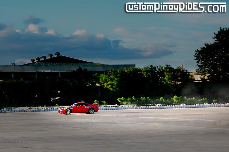 Toyota MR2 Drift Ian King Custom Pinoy Rides pic10