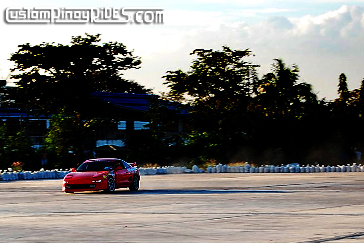 Toyota MR2 Drift Ian King Custom Pinoy Rides pic17