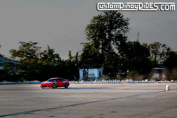 Toyota MR2 Drift Ian King Custom Pinoy Rides pic16