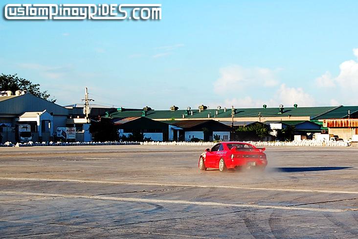 Toyota MR2 Drift Ian King Custom Pinoy Rides pic27